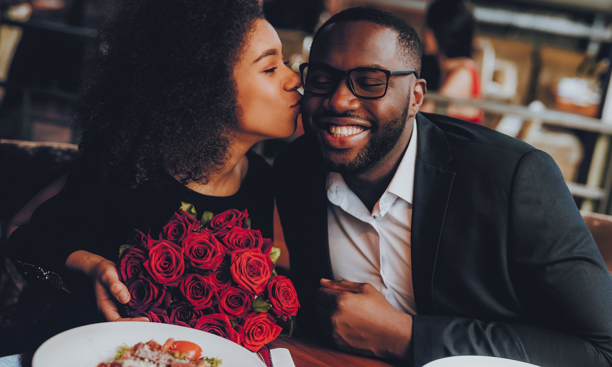 modern-dating-Things-Learned